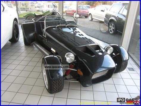cabrio roadster vehicles  pictures page