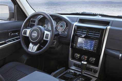 jeep liberty 2014 interior 2012 jeep liberty vs 2014 jeep autotrader