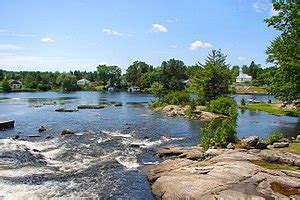 canoes dwight ontario magnetawan dwight ontario real estate and homes for sale