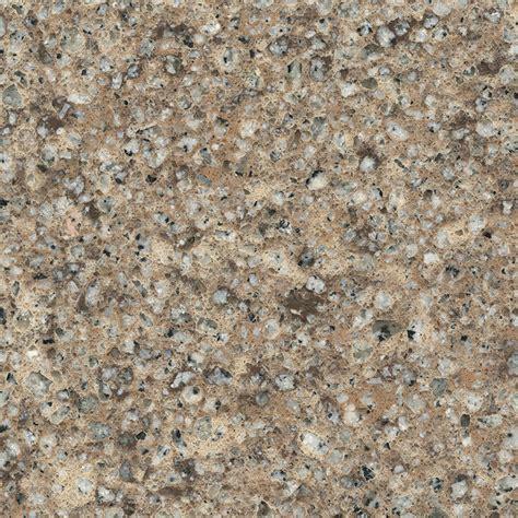 Silestone Kona Beige Countertop by Cosentino Silestone Kona Beige Rock With Us