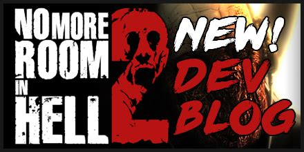 no more room in hell cheats no more room in hell on steam