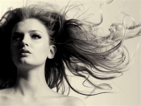hair wallpaper download celebrity wallpaper 1920x1200 49132