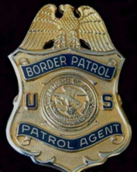 Border Patrol Background Check Forget Mcdonald S Border Patrol Drops High School Grad Requirement