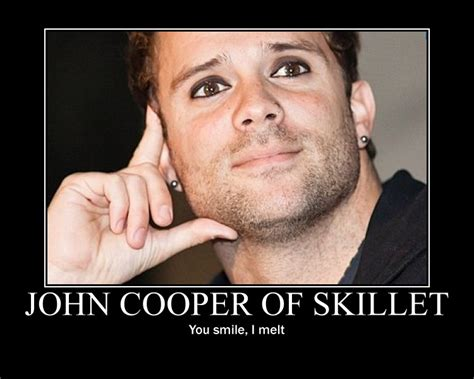 john l cooper john cooper free people check uk phone address