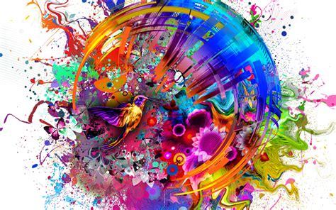 descargar fondos de pantalla flores de muchos colores hd descargar fondos de pantalla flores de colores 4k