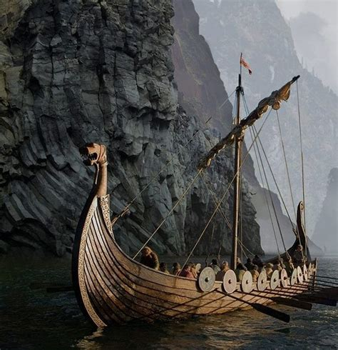 viking longboat wallpaper viking ship wallpapers vehicles hq viking ship pictures
