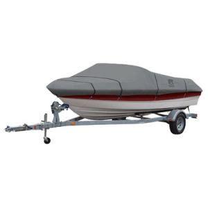 fleet farm boat covers best 25 boat covers ideas on pinterest pontoon boat