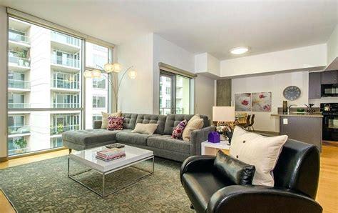 College Apartment Ideas Cool Apartment Living Rooms 4ingo