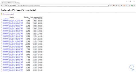 tutorial android ftp c 243 mo configurar android como servidor ftp solvetic