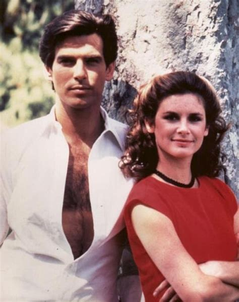 film seri remington steele de 170 b 228 sta remington steele bilderna p 229 pinterest