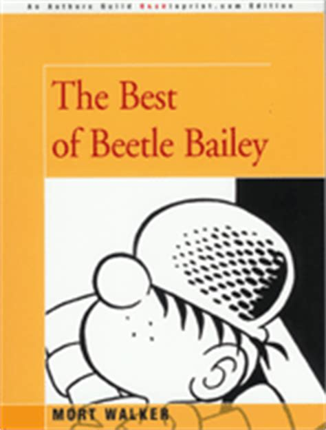 the lexicon of comicana compiled to celebrate beetle s 30 years as a