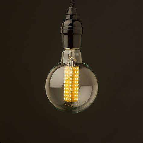 edison bulb pendant lighting edison style light bulb e26 bakelite pendant