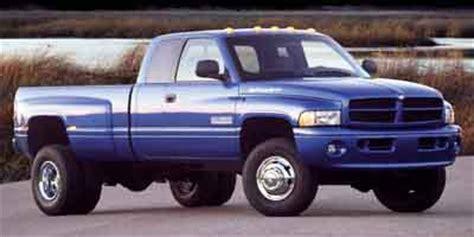 1996 dodge ram 1500 recalls 2001 dodge ram 3500 recalls iseecars