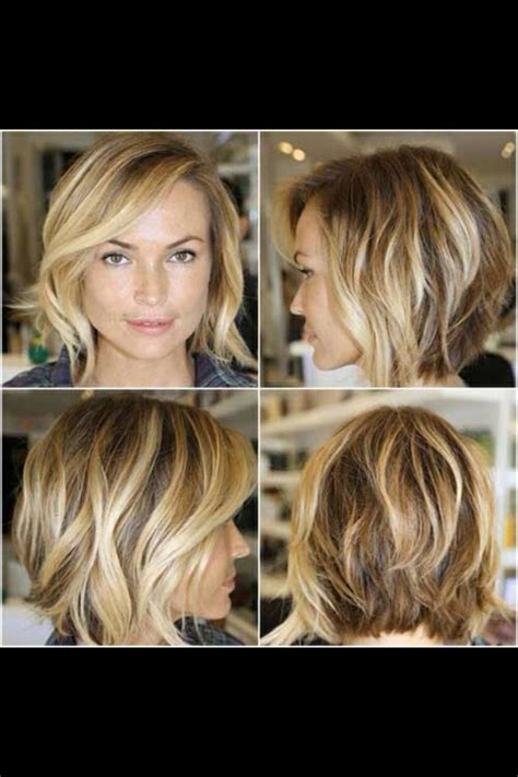 concave shoulder length hair messy concave bob medium length hair pinterest bobs