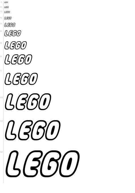 lego font printable search results calendar 2015