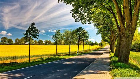 wallpaper hd 1920x1080 landscape landscape hd wallpaper 1920x1080 38745