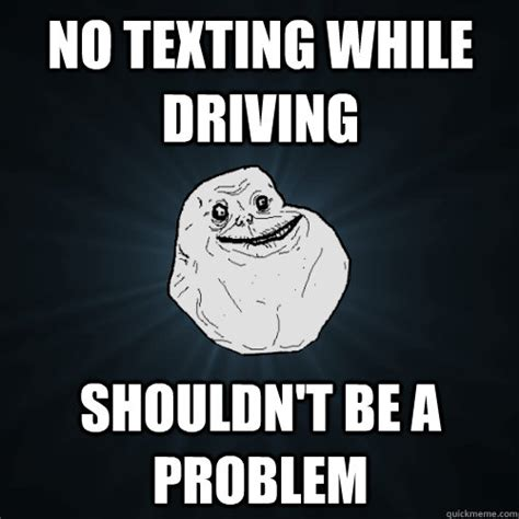 texting  driving shouldnt   problem