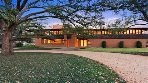 frank lloyd wright inspired homes for sale luxury mansion dining room frank lloyd wright bedroom