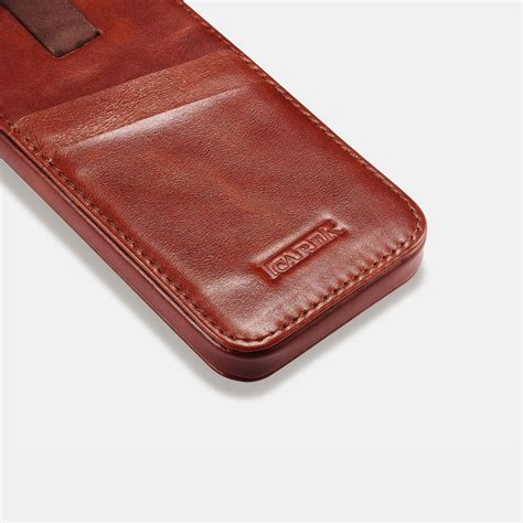 apple iphone 6 6s vintage leather