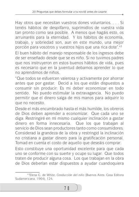 20 preguntas antes de casarte pdf 20 preguntas que debes formular a tunovi antes de casarte