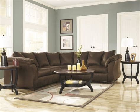 cheap living room furniture houston best 25 sectional sofas cheap ideas on pinterest cheap