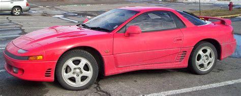 books on how cars work 1997 mitsubishi gto regenerative braking file mitsubishi gto jpg wikimedia commons