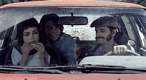 driving shannyn sossamon gif find & share on giphy