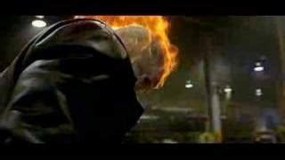 film ghost rider 1 complet en francais ghost rider walkthrough part 3 meet the devil как