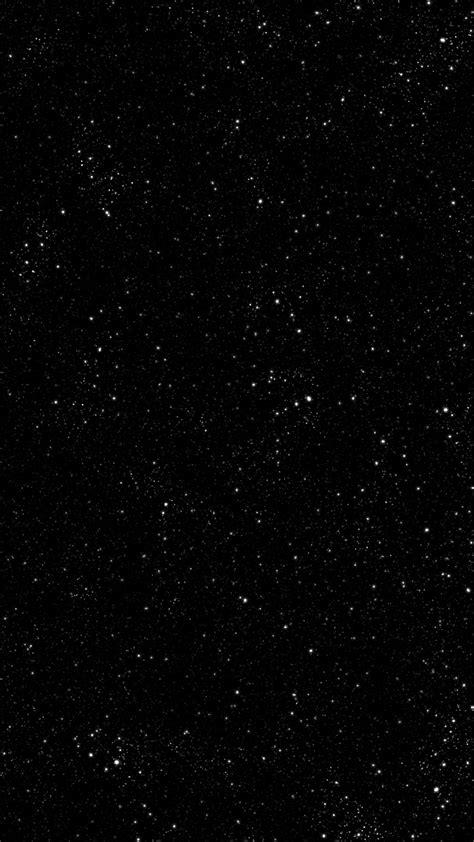 wallpaper galaxy a5 2017 samsung a5 wallpaper full hd impremedia net