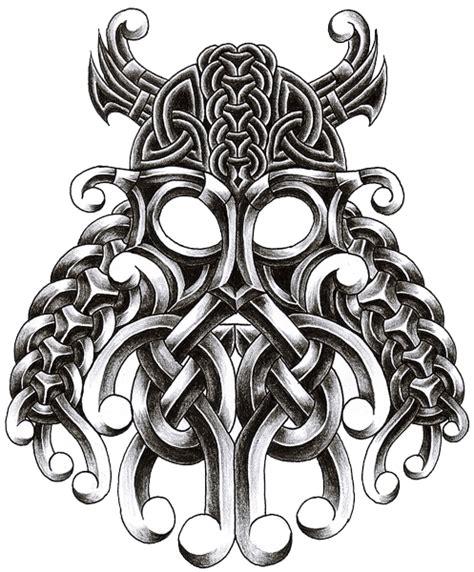كل ما تريد معرفته عن عمل التاتو permanent tattoo ملبس خان
