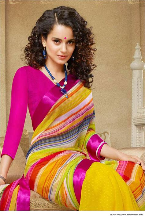 curly hairstyles on saree top 12 sexy hairstyles for sarees saree hairstyles