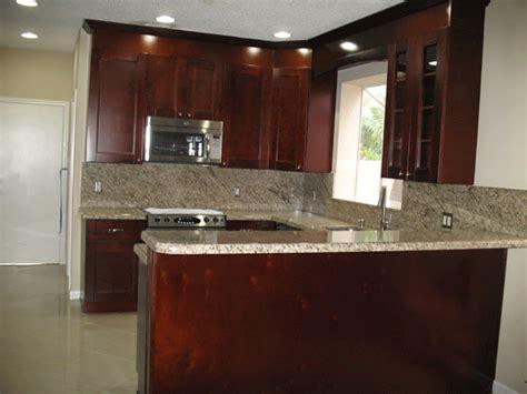 kitchen cabinets pompano beach fl kitchen cabinets and granite countertops pompano beach fl