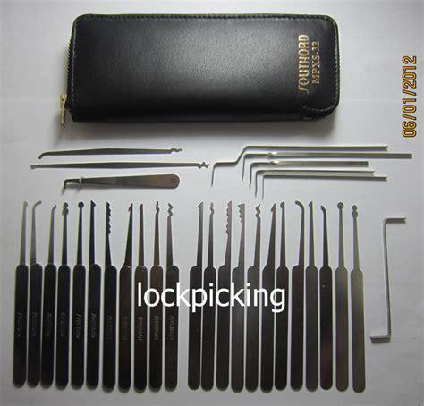 15 Pcs Alat Lock Picking Pembuka Kunci lockpick tools alat untuk membuka pintu gembok locker dll kaskus archive