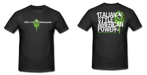 design t shirt new battistinis custom cycles battistinis brand new t shirt