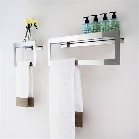 porta asciugamano bagno porta salviette arlexitalia kiri accessori bagno porta