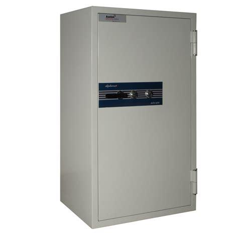 Fireproof Vertical File Cabinet by Fire Safe File Cabinet Manicinthecity