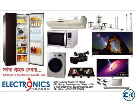Tv Samsung J5000 new model samsung j5000 48inch tv 01912570344 clickbd