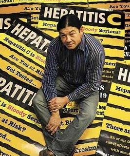 hepatitis c creatine 90 best treat hepatitis c liver disease images on
