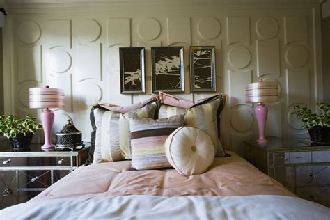 pastel yellow bedroom how to decorate a bedroom with yellow