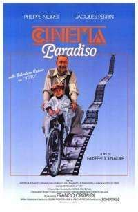 se filmer cinema paradiso gratis tres metros sobre el cielo trei metri deasupra cerului