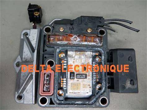 réparation industrielle des pompes à injection bosch vp44
