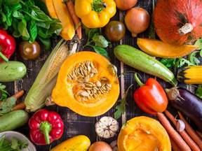 Vegetables vegetable new zealand promotions