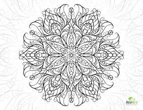 free coloring pages for adults printable to color free printable coloring pages for adults to print