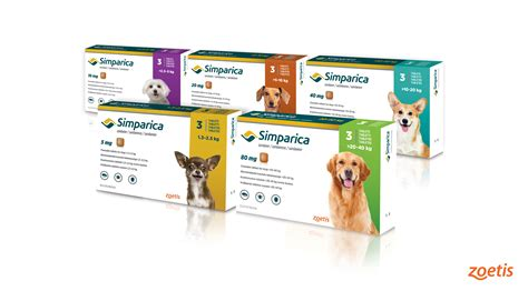 simparica for dogs european commission approves simparica a once monthly chewable flea and tick