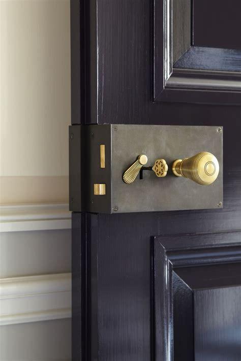 gallery pick bedroom door lock hope enjoy code deadbolt marvelous lock bedroom door without lock 5 how to pick