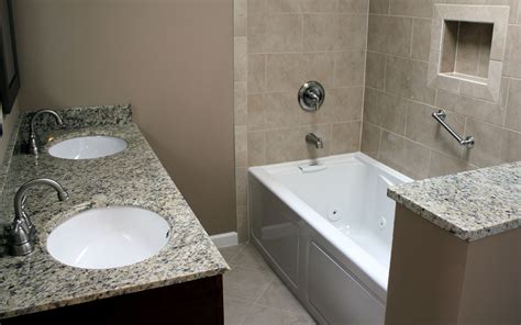 bathroom remodel in one day welcome bathroom remodel in somerset middlesex county