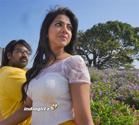 play tamil kavan sientalyric kavan photos tamil movies photos images gallery