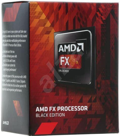 Amd Fx 6100 Sockel by Amd Fx 6100 Processor Alzashop