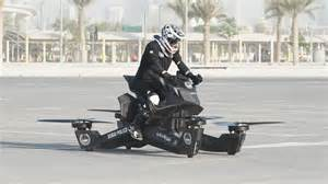 dubais police force  started training   drone