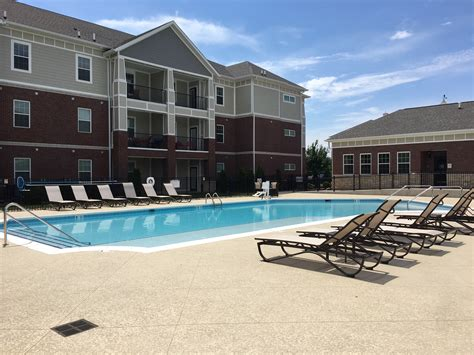 2 bedroom apartments in bowling green ohio one bedroom apartments in bowling green ohio 28 images